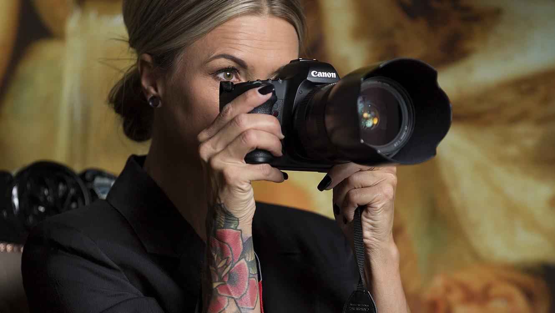 fotocursus fotografiecursus helmond