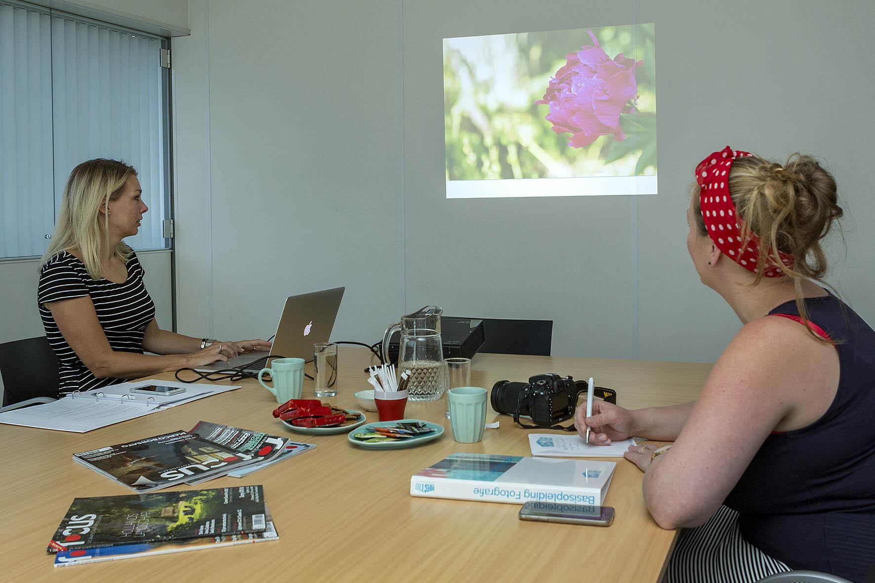 prive-cursus fotografie Fotografiecursus-Helmond